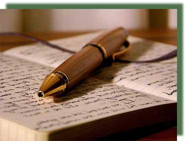 Обзор пенсионных новостей по состоянию на декабрь 2010 года