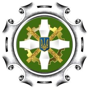 Когда Украинские пенсионеры обгонят по пенсиям Российских пенсионеров
