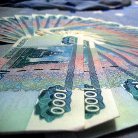 повышение зарплаты в 2013 году бюджетникам: