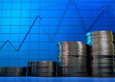 Военные пенсии повысят в полтора раза